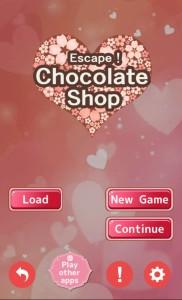 ChocoTitle_E