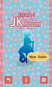 JK_title_E