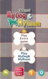 Mydog_title_E